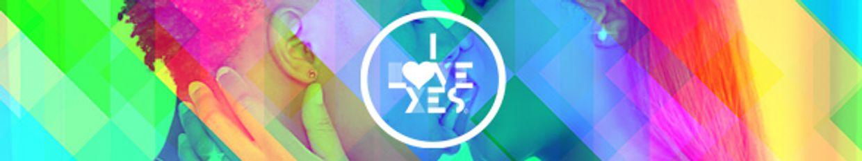 I Love Xes profile